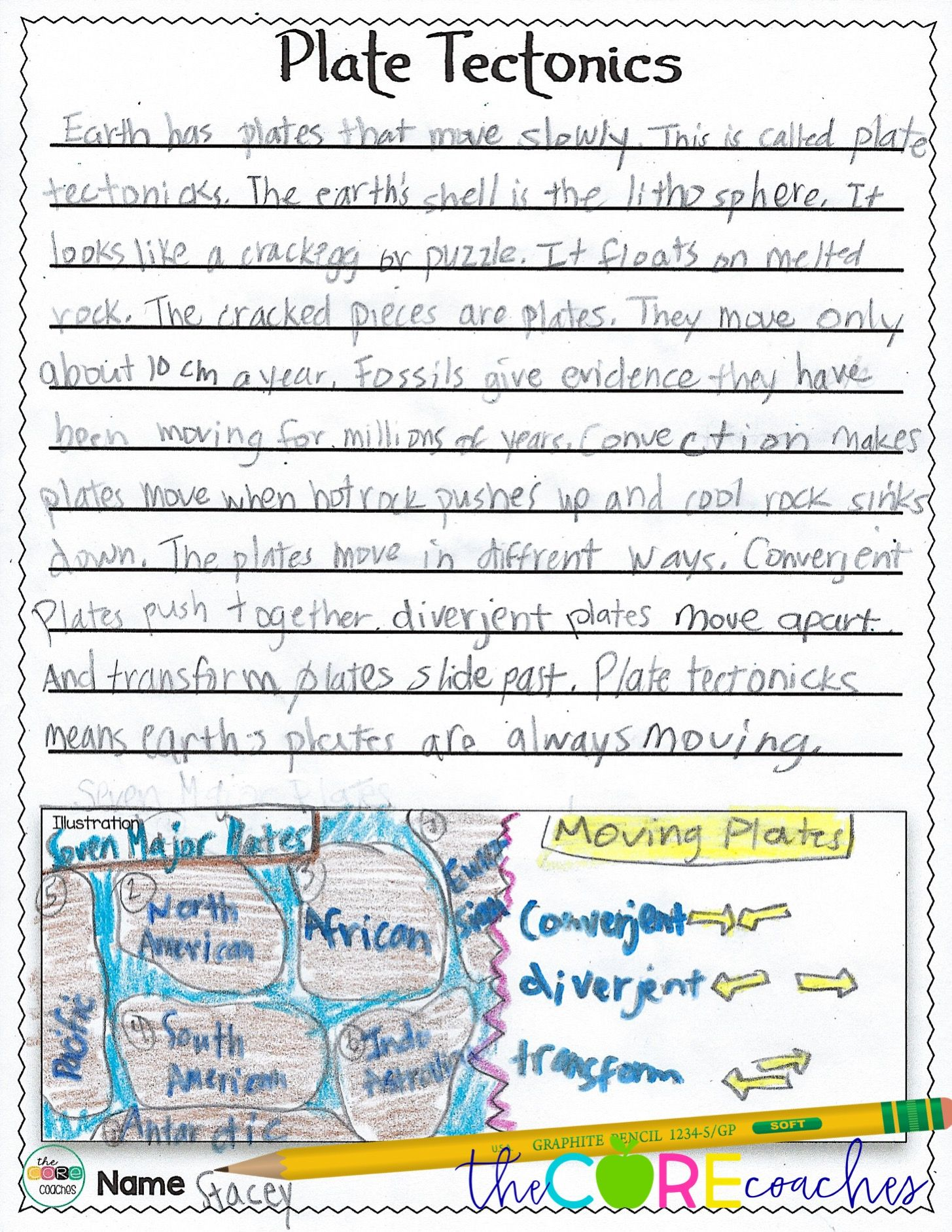 Pin On S Paired Texts For Informational Writing