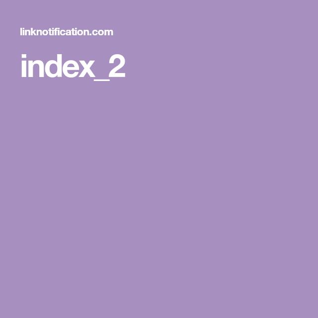 index_2 ���� pinterest bbIndex_2 #14