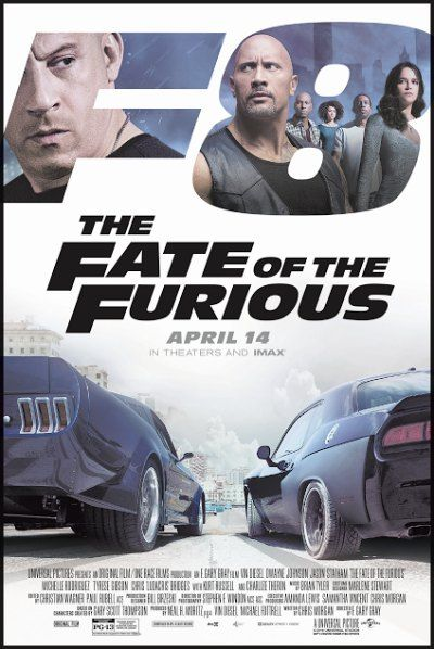 Putlocker Hd Watch Onlinethe Fate Of The Furious 8 Watch All Hd Movie Full Movies Online Free Fate Of The Furious Furious Movie