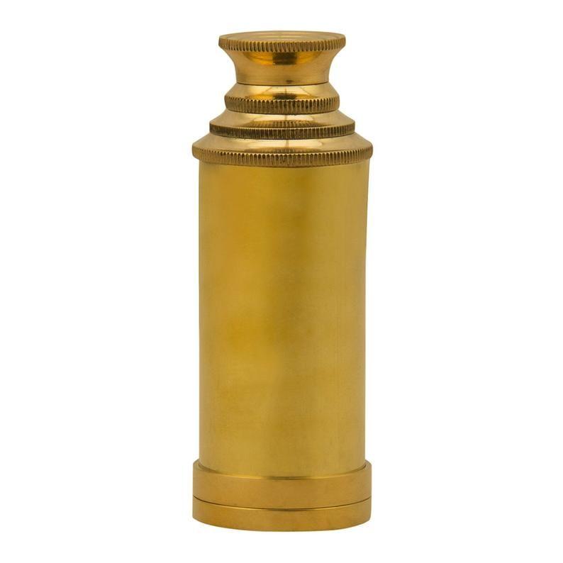 Pin On Homedecorggn