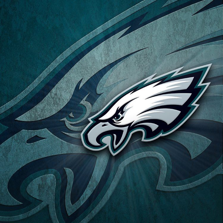 LETS GO!!! #eagles #philadelphiaeagles #philly #philadelphia #Super Bowl #life #success #future #more #strive #goals #achieve #humble #grind #muscle #health #instagood #instadaily #instagram #style #dreams #time #scorpio #actor #model #fitfam