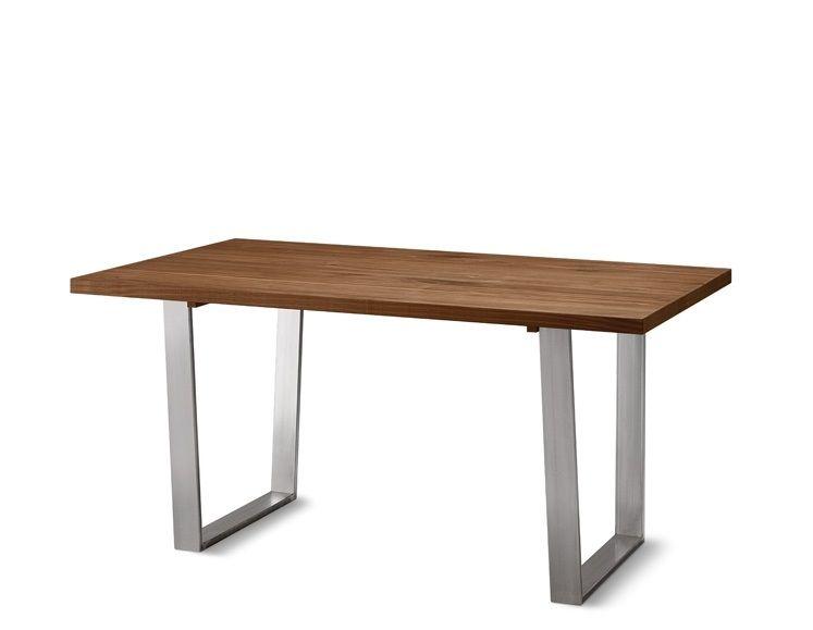 Cruise Domitalia Design Domitalia Cruise ist ein rechteckiger Tisch - Moderne Tische Fur Wohnzimmer