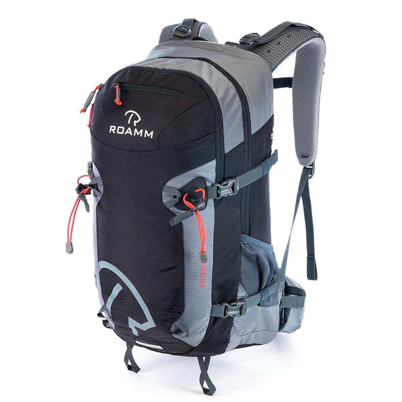 dffc73facc Best Travel Backpack 2017 Best Travel Backpack 2018 backpack travel backpack  best backpacks laptop backpack cool backpacks backpacks for men best  backpack ...