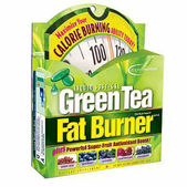 Is weight loss easier after gallbladder removal