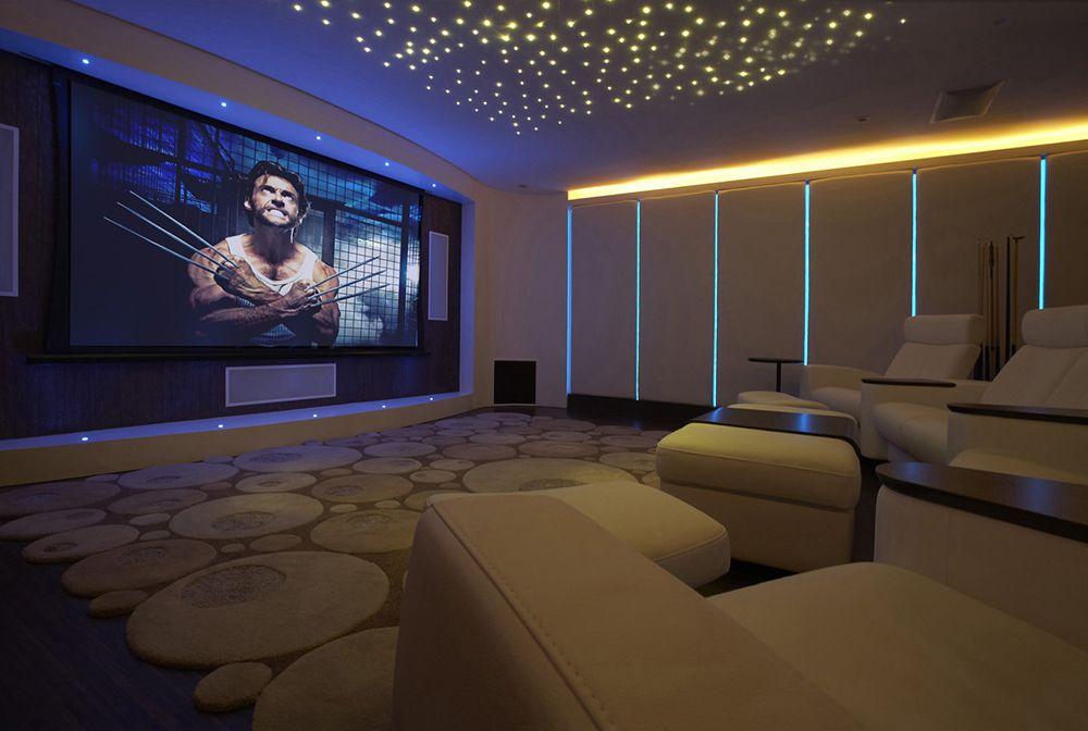 light tape home cinema lighting lighttape cinema lighting xmen