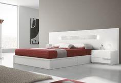 Cama Respaldar Juego De Dormitorio Le Carpentier D11048 7 610 00 En Mercadolibre Dormitorios Juego De Dormitorio Juegos De Dormitorio Matrimonial