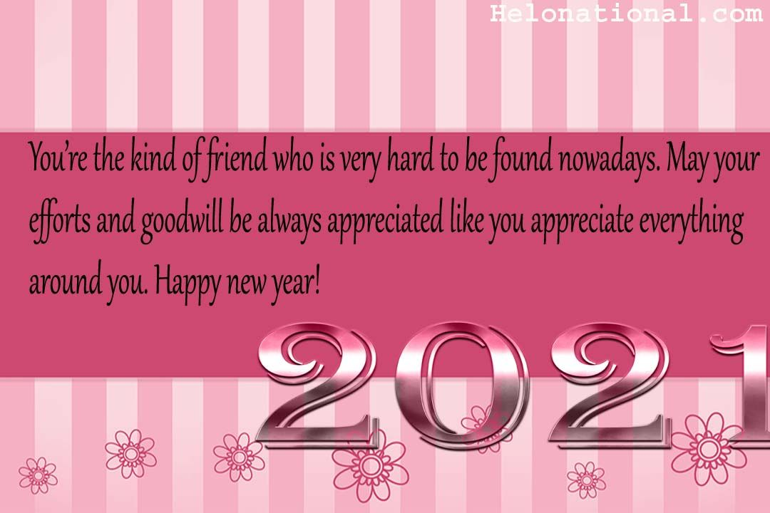 Top 5 Wishes For 2021 In 2020 New Year Wishes Happy New Year Wishes New Year Wishes Quotes