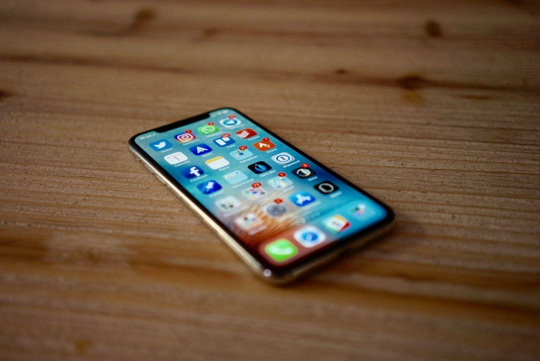 iPhone X análisis, reseña, precio y opinión Iphone