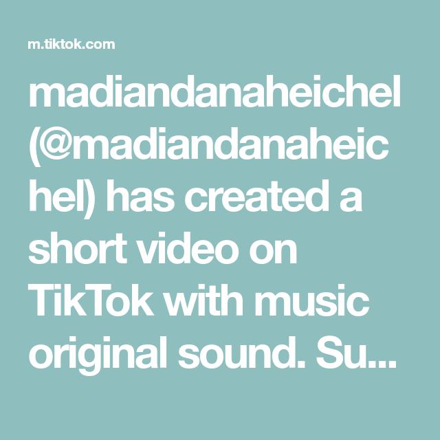 Madiandanaheichel Madiandanaheichel Has Created A Short Video On Tiktok With Music Original Sound Suga Suga Ig Madi Bad Mom Sweet Potato Pie Easyrecipes