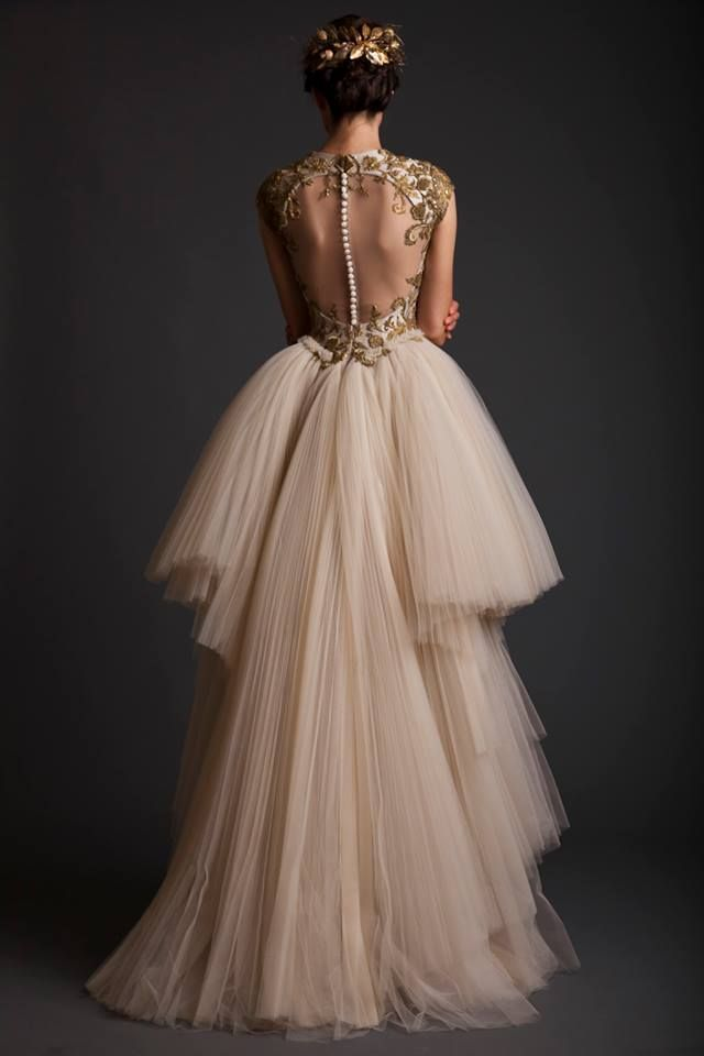 Evening Dresses  240321b5f0