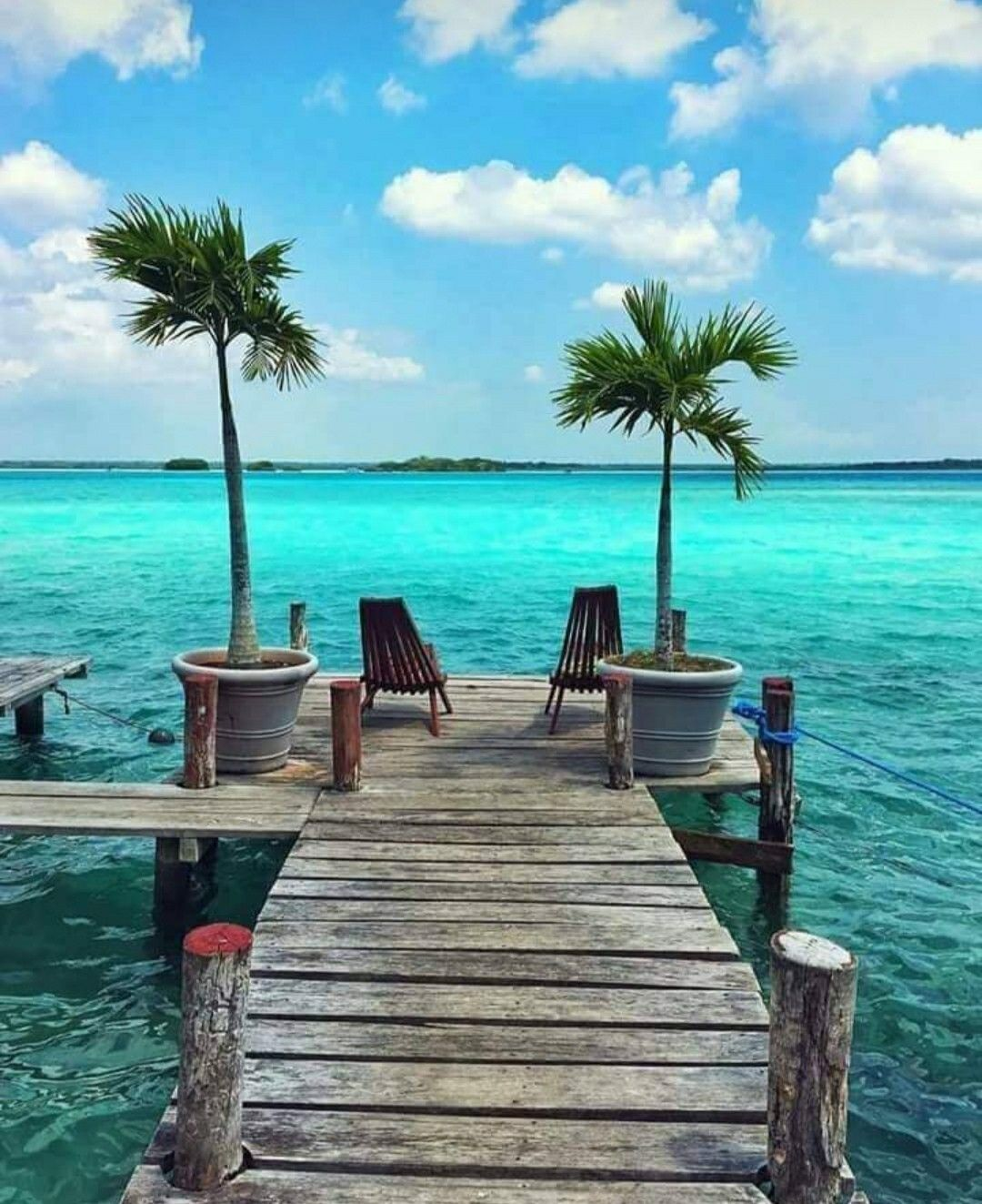 Pin By Alexandra Murphy On Manifest Destiny Mexico Travel Beautiful Beaches Places To Travel