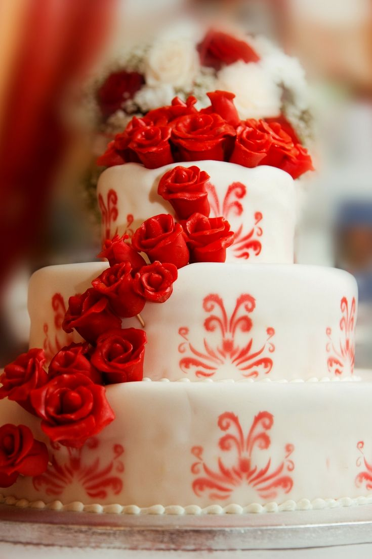 Wedding cakes new design in todayus times think about them for