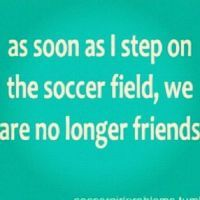 Pin By K On Soccer Soccer Quotes Girls Soccer Quotes Soccer Motivation