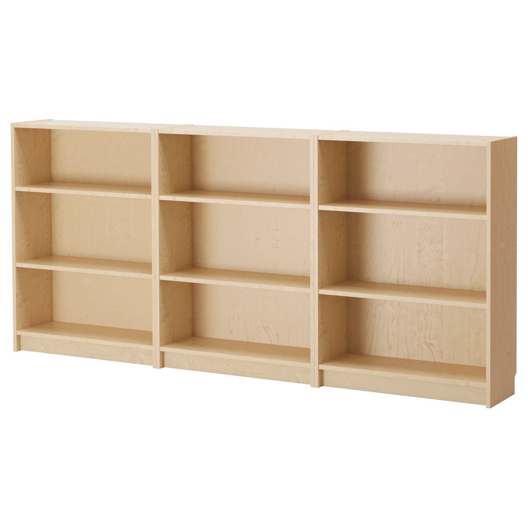 your adorable on birch of billy ikea for white bookcase veneer bookcases ultimate