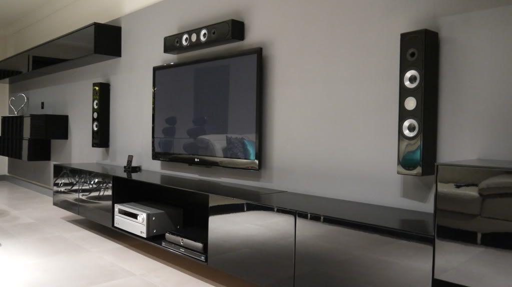 Best Of Floating Tv Cabinet Ikea