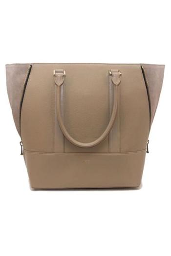 637$  Watch here - http://viheu.justgood.pw/vig/item.php?t=acopn023114 - Nerina Tote