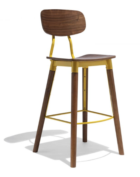 Designer Bar Stools Look Great At Restaurants Bars Cafes Bistros Or Hotel Lounge Modern Furniture Sells Bar Stools Bar Stools For Sale Designer Bar Stools