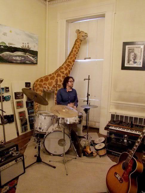 The Dakota Sean Inside The Dakota Sean Lennon John Lennon Beatles Lennon