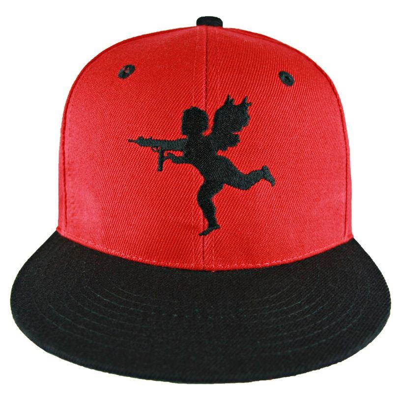 vanilla ice hat - Google Search  b52dab9d750