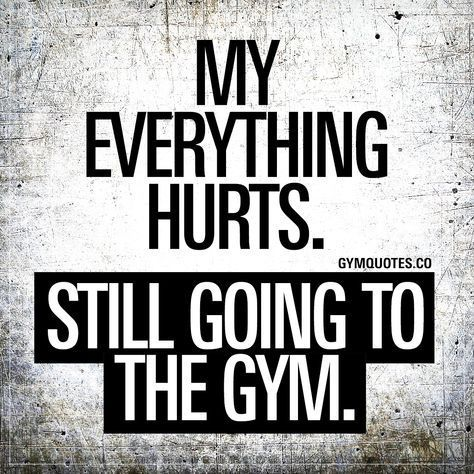 57+ Ideas Fitness Motivation Funny Quotes Gym#fitness #funny #gym #ideas #motivation #quotes