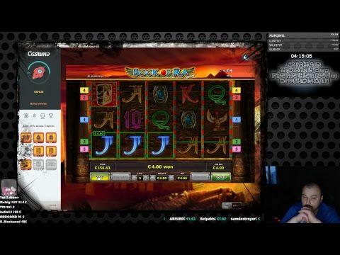 Игровой автомат ct gaming usb