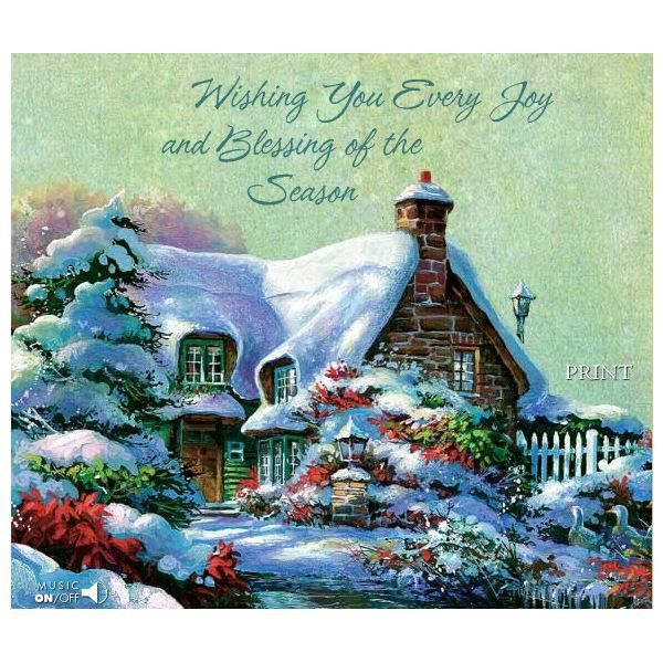 Facebook christmas cards google search merry christmas facebook christmas cards google search m4hsunfo