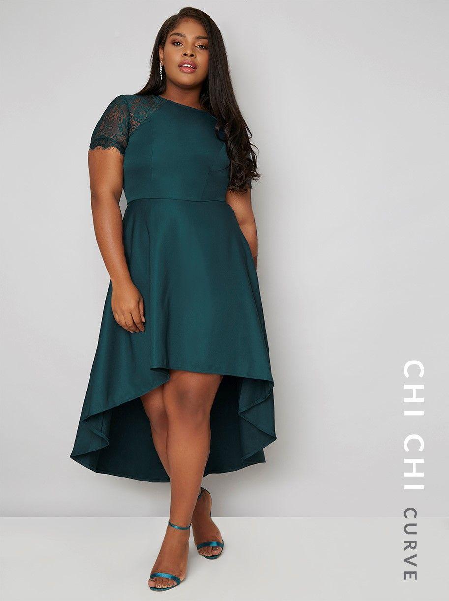 91a60527f66e CHI CHI LOURDES DRESS | Midnight Garden in 2019 | Dresses, Jacquard ...