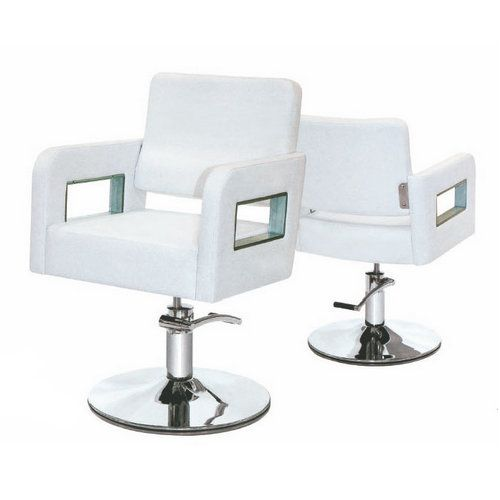 Stylist Chair For Sale Round Futon Cushion Pin By Hair Designs Norma On Salon Pinterest White Modern Barber Chairs Hairdressing Styling Hydraulic Http