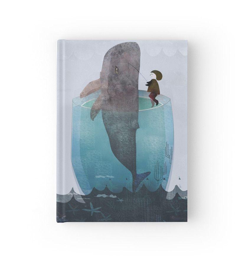 Whale Tale by elenor27