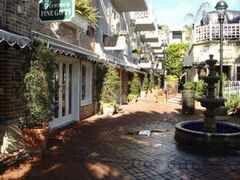 """Shopping at Catalina Island """"Great Gift Shops"""""""