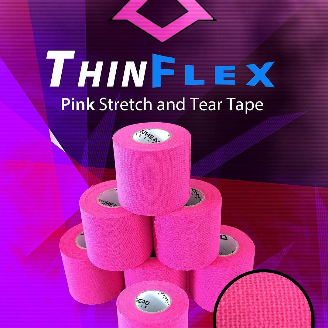 You've seen testing photos now it's here:  #thinflex #pink  http://ift.tt/2afMBz2