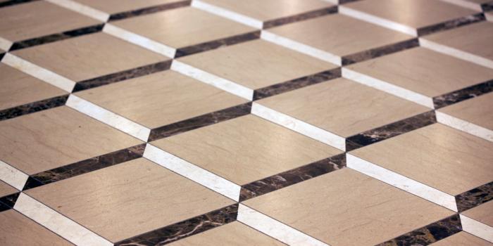 31 Chic Living Room Design Ideas With Floor Granite Tile To Have In 2020 Living Room Tiles Marble Flooring Design Floor Design