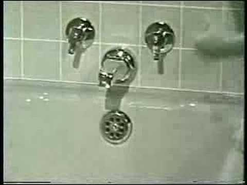 Mr. Bubble Vintage Commercial | Old commercials, Vintage ...