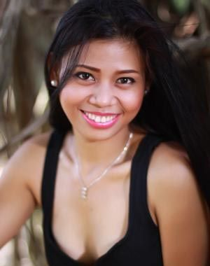 Free philippine dating sites