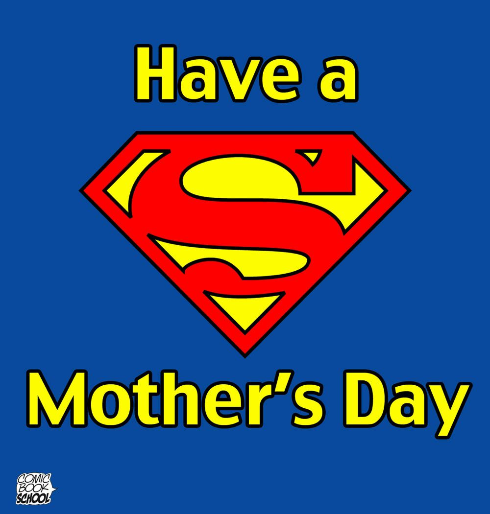Mothers Day Pictures Happy Mothers Day To Super Moms Mothers Day Book Happy Mothers Day Mothers Day Cards