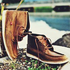 Oliberte Mogado HI - even if take them off when you are enjoying a lake, they will still make you look good. #mogadohi #madeinafrica #sharethepride...