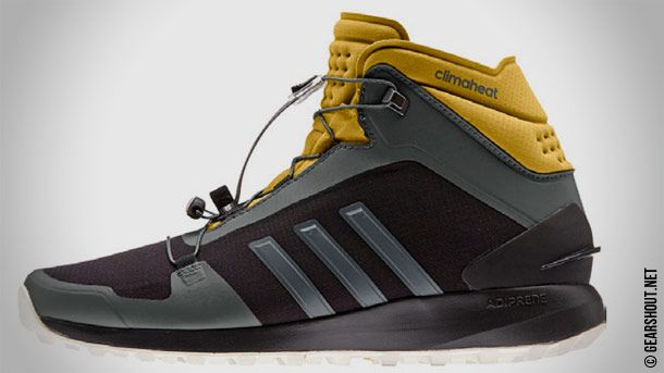 Adidas-Outdoor-Fastshell-Mid-CH-photo-2