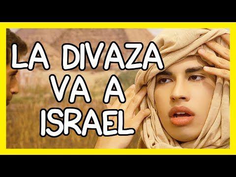 TWISTER EXTREMO con JUAN PABLO JARAMILLO y ALEJO IGOA l La Divaza - YouTube