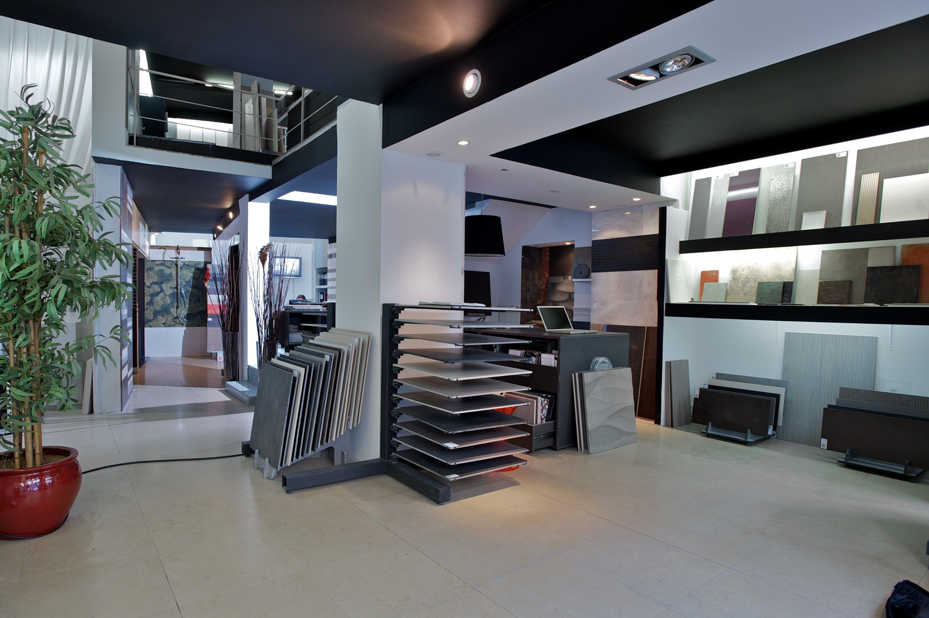 Casabagno showroom bastille casabagno showroom bastille - Showroom salle de bain paris ...
