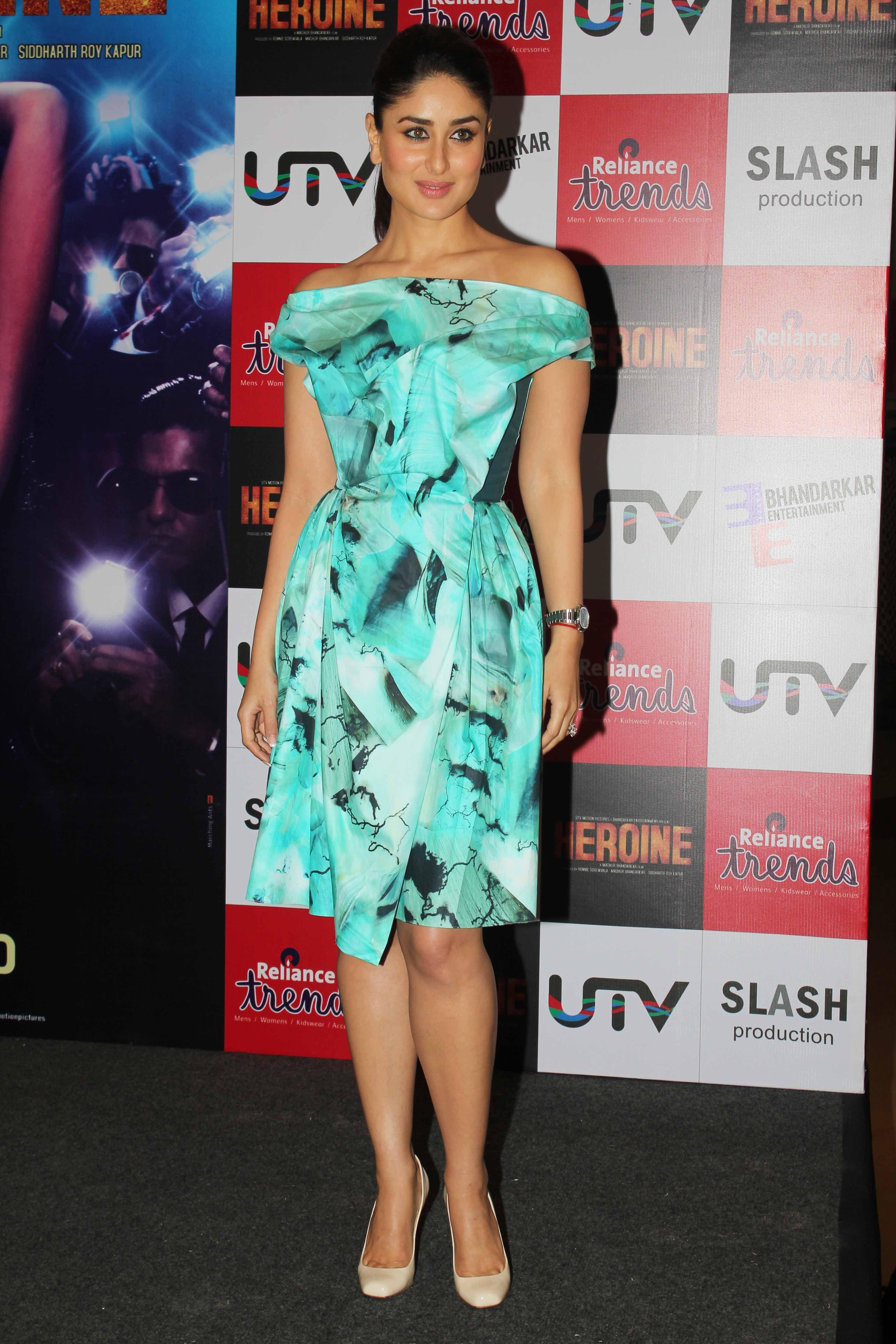 kareena-kapoor-at-heroine-movie-songs-launch-3 | kareena kapoor