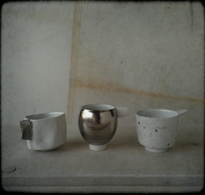 Undefined Ceremonie Du The Bols Ceramique