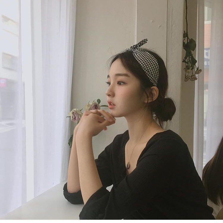 Girly Classic Outfit Inspire Korean Fashion In 2021 Instagram In 2021 Korean Fashion Fashion Stylish Girl