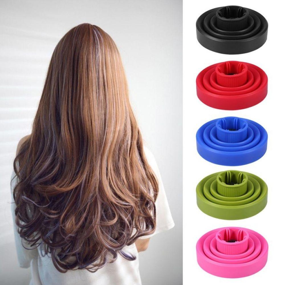 Curly Hair Diffuser Hair diffuser, Curly hair diffuser