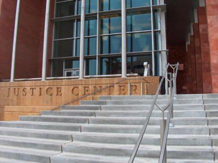 Las Vegas Justice Court >> Las Vegas Justice Court Courts Home Decor Vegas Y Las Vegas