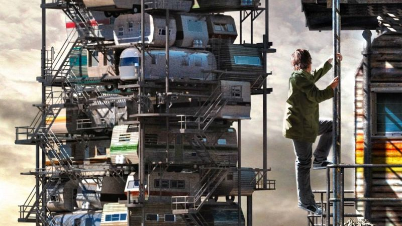 We Finally Know Who S Starring In Steven Spielberg S Ready Player One Ready Player One Movie Ready Player One Ready Player One Book