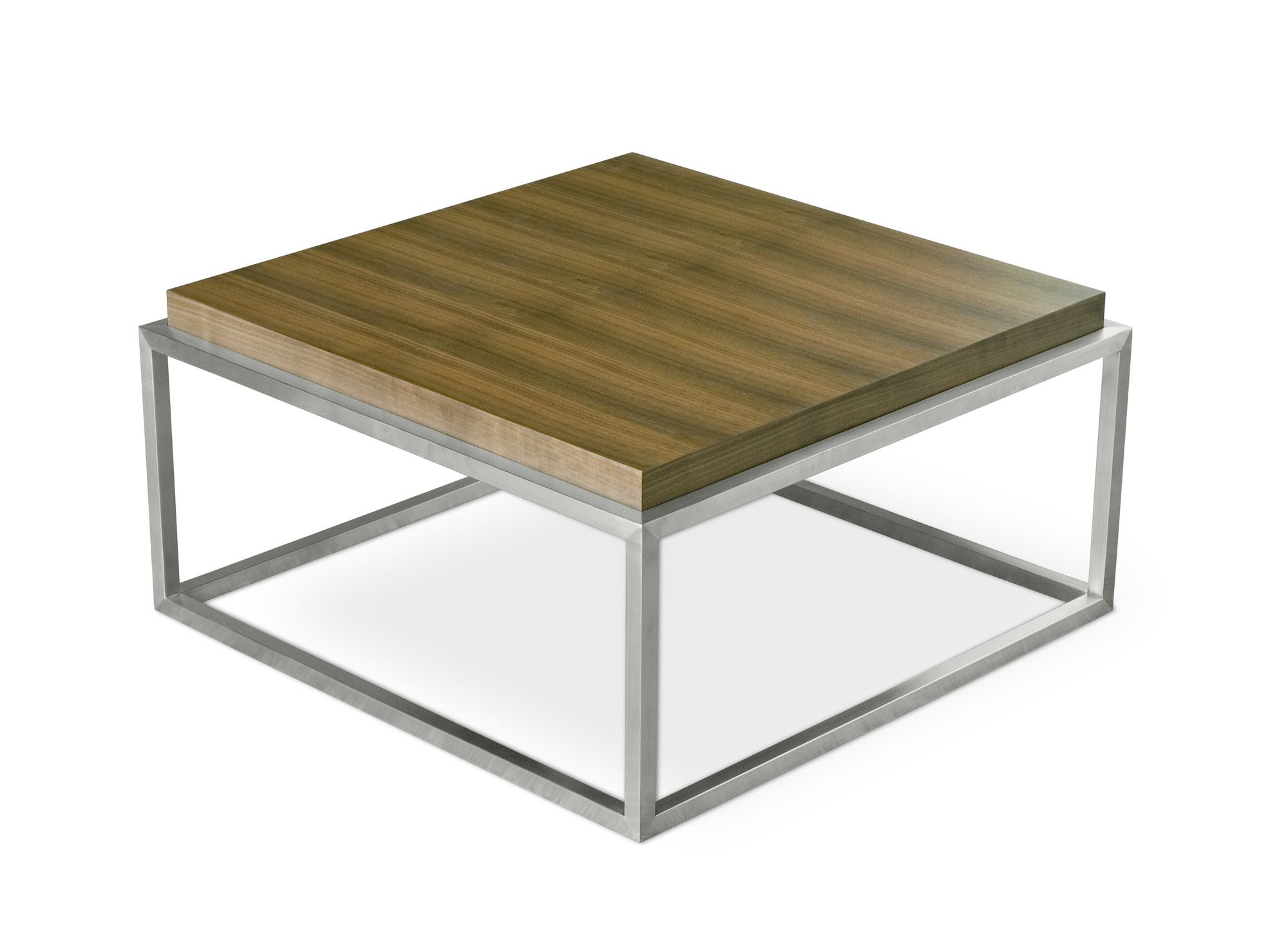Gus Modern Accent Tables Drake Coffee Table Coffee Table Coffee Table Square Gus Modern Furniture [ 1476 x 2000 Pixel ]