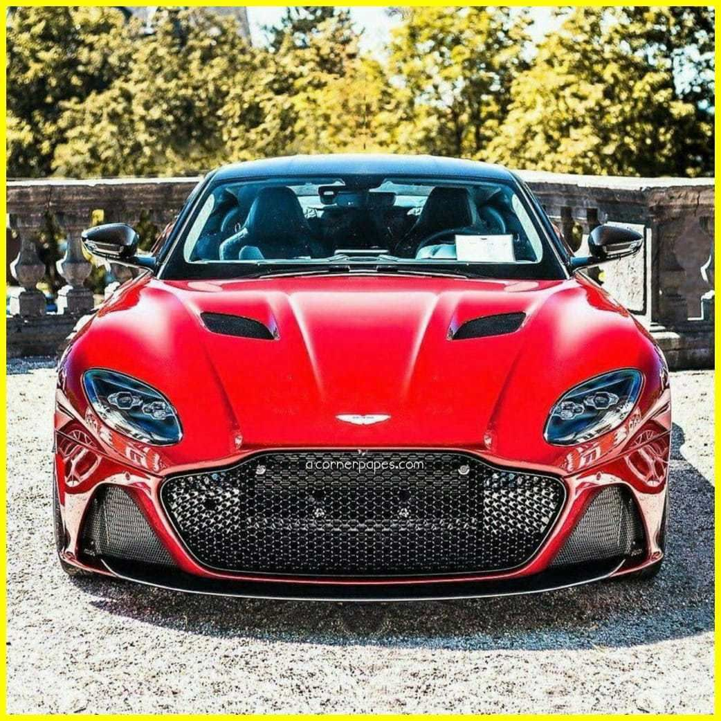 Top 10 Sports Cars You Didn't Know About