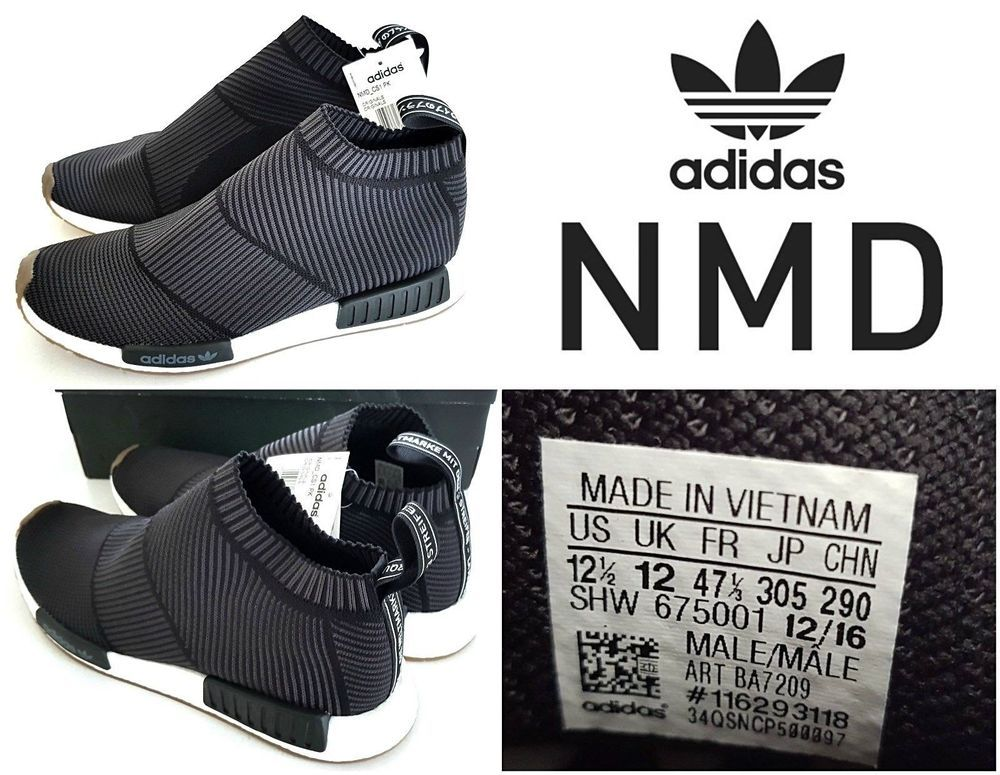 shw 675001 nmd cheap online