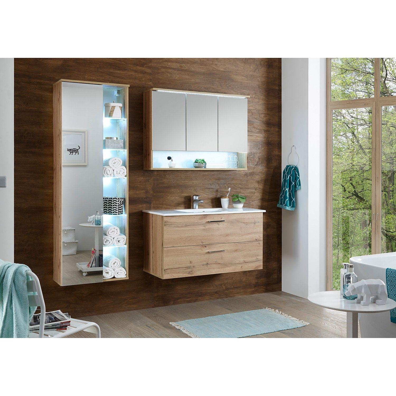 Waschtisch Lombos Online Kaufen Und Viele Vorteile Sichern Grosse Auswahl Gunstige Preise 0 In 2020 Spiegelschrank Ikea Badezimmerspiegel Beleuchtung Badezimmer Set