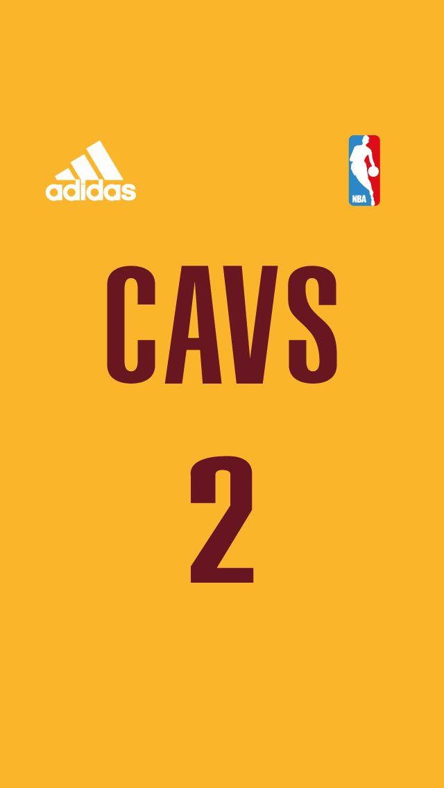 Cleveland Cavaliers Basquetebol Nba Camisa De Basquete Nba Cleveland cavaliers iphone 6 wallpaper